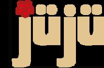 juju FLOWERS